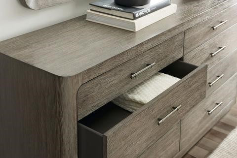 dresser for your home furnishing