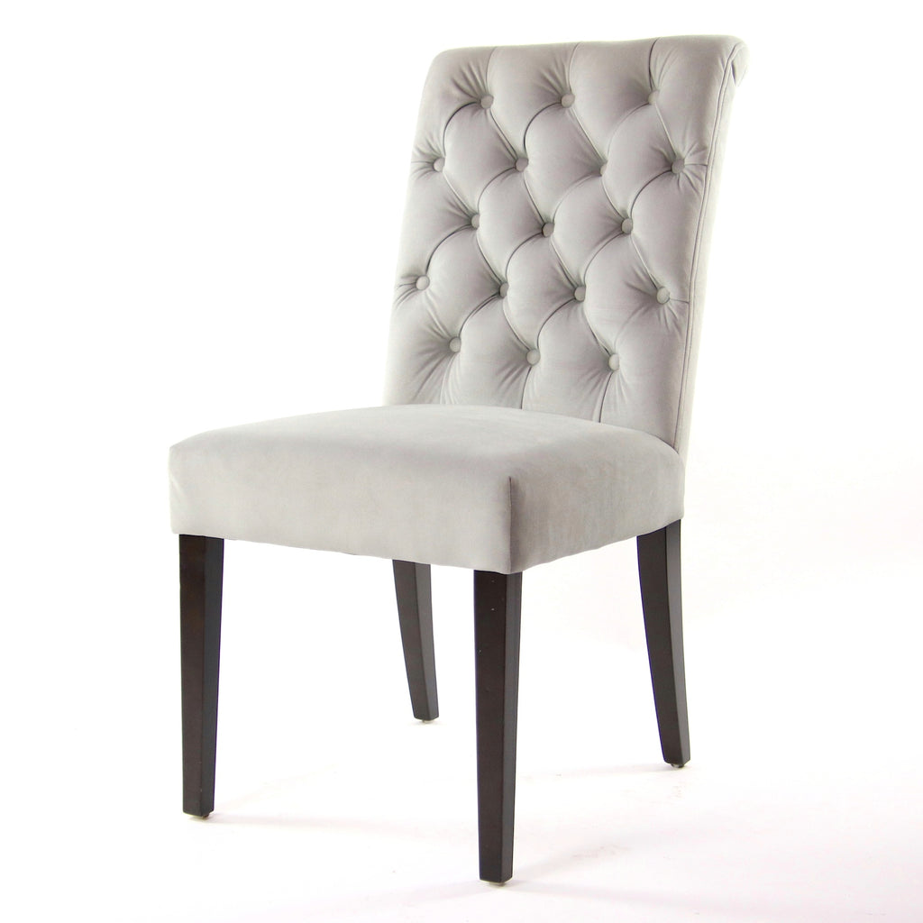 Y1272 Dining Chair