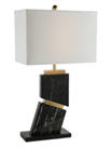 Table Lamp M3015952