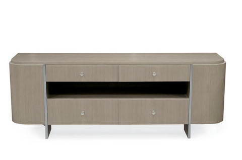 Grace Media Console By Caracole® (ON SALE)