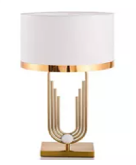 DSH-7346 Table lamp