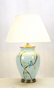 JCO-X11430 table Lamp