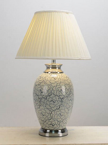 JCO-X10989 table Lamp