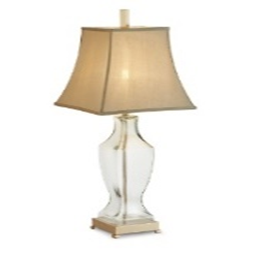 DSH-7374 Table lamp