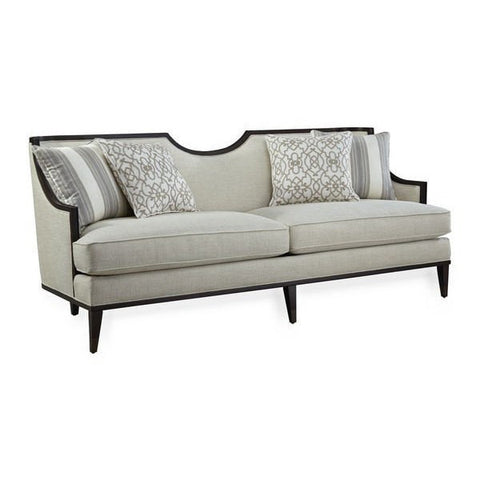 Harper Ivory - Sofa By A.R.T Furniture®