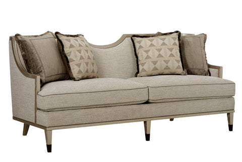 Harper Rose Sofa By A.R.T Furniture®