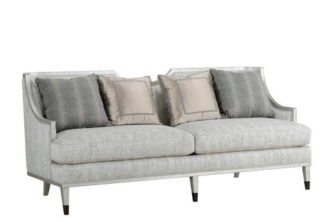 Image of Harper Bezel Sofa By A.R.T Furniture®