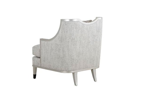 HARPER BEZEL MATCHING CHAIR By A.R.T Furniture®