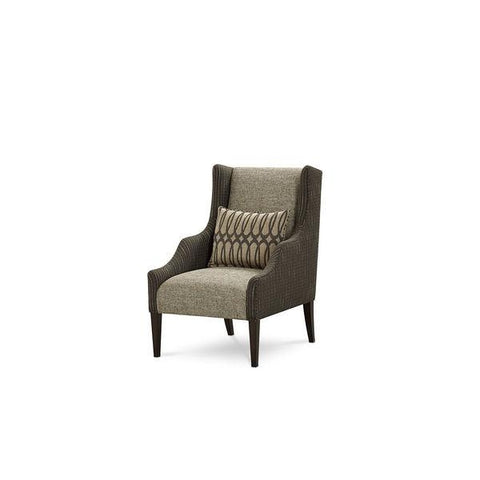 Harper Wing Chair By A.R.T Furniture® (ON SALE)