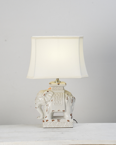 JCO-X8948 Table Lamp