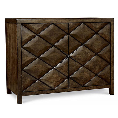 Echo Park - Hall Chest By A.R.T Furniture®