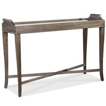 St. Germain - Console Table