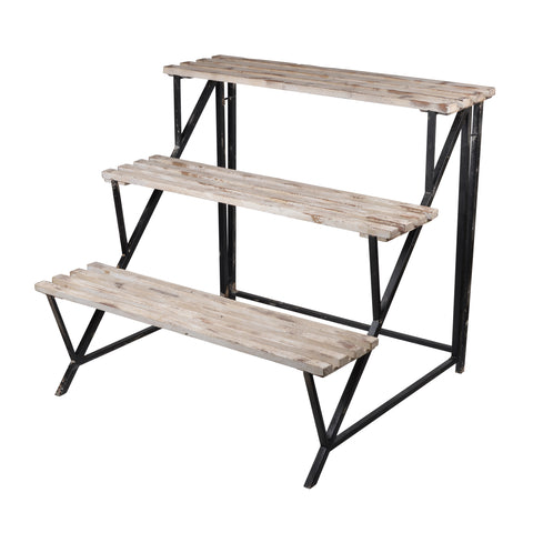 FRENCH CHIC ETAGERE