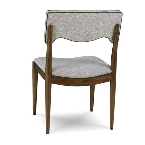 Epicenters Silver Lake Side Chair By A.R.T. Furniture (ON SALE)