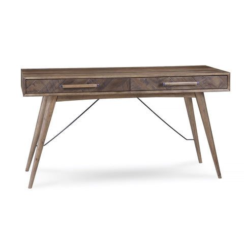 Epicenters Williamsburg Writing Desk By A.R.T. Furniture