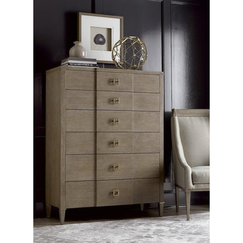 Image of Cityscapes - Ellis Drawer Chest