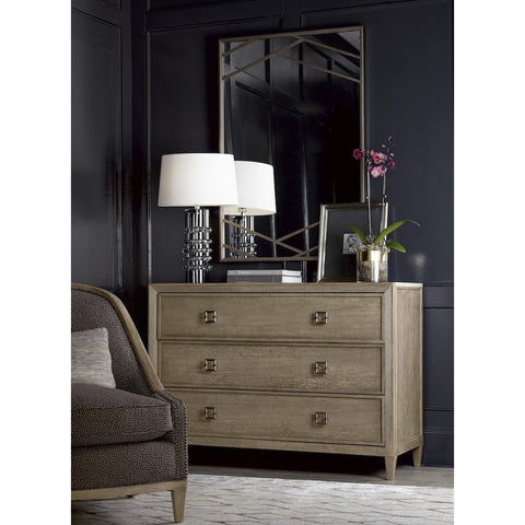 Cityscapes - Whitney Accent Drawer Chest