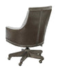 Geode - Gem Desk Chair  by A.R.T®