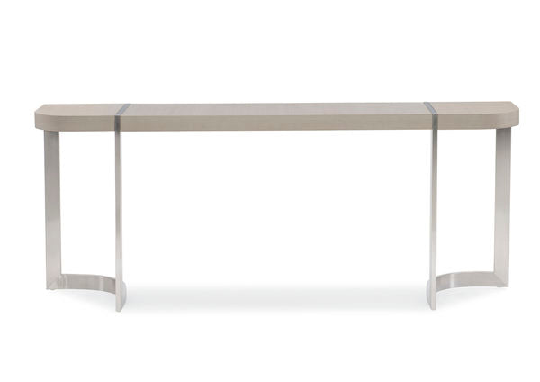 GRACE CONSOLE TABLE By Caracole®