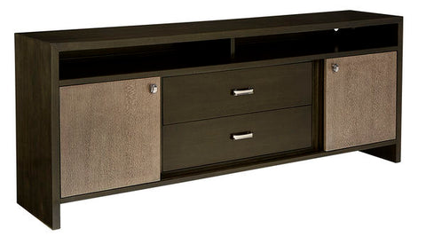 Prossimo - Tavola Entertainment Center
