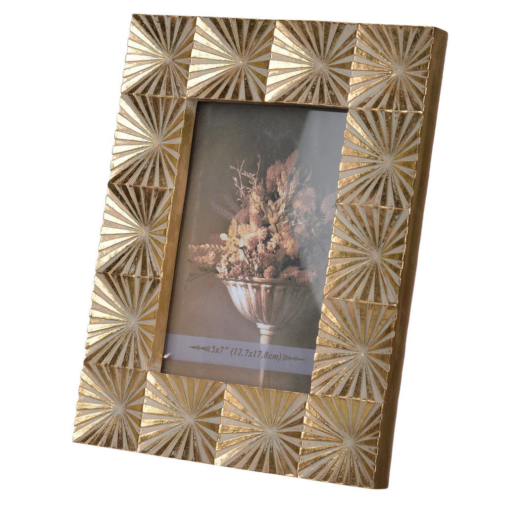 "Mathis 5X7"" Photo Frame"