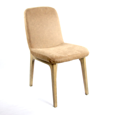 Image of Dining Chair By Taylor B® (ON SALE)