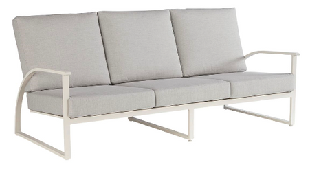 Cityscapes Outdoor-Parker Sofa