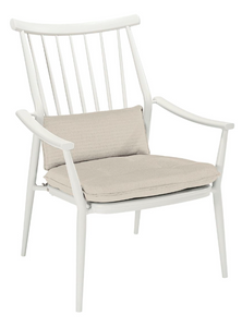 Epicenters Austin Outdoor - Darrow Lounge Chair By A.R.T. Furniture