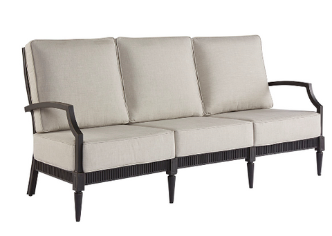 Morrissey Outdoor - Sullivan Sofa By A.R.T. Furniture