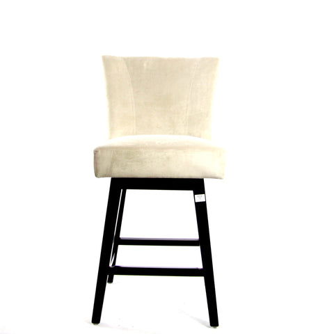 Image of Y1223 Bar Stool