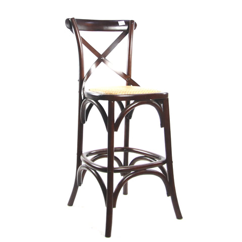 Image of PJL118 Bar Stool