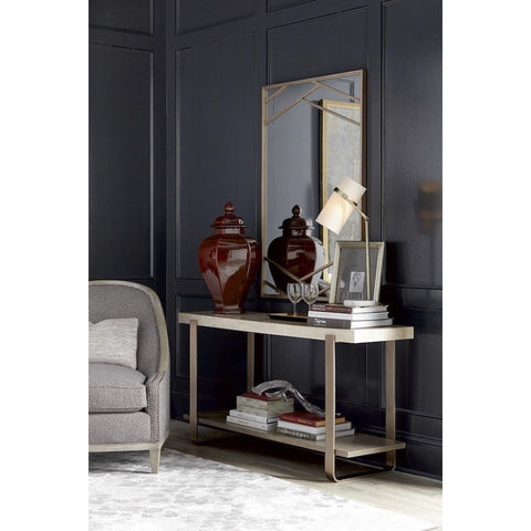 Image of Cityscapes - Griffith Console Table By A.R.T Furniture®