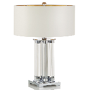 Table Lamp M3016034