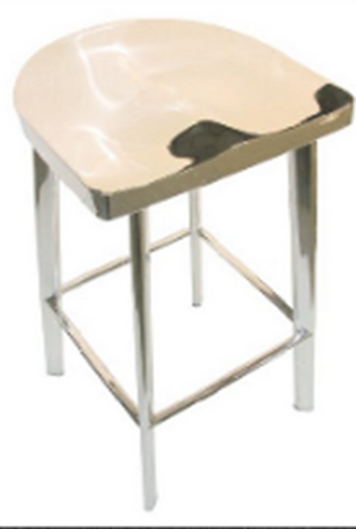 Image of Bohemian Counter Stool
