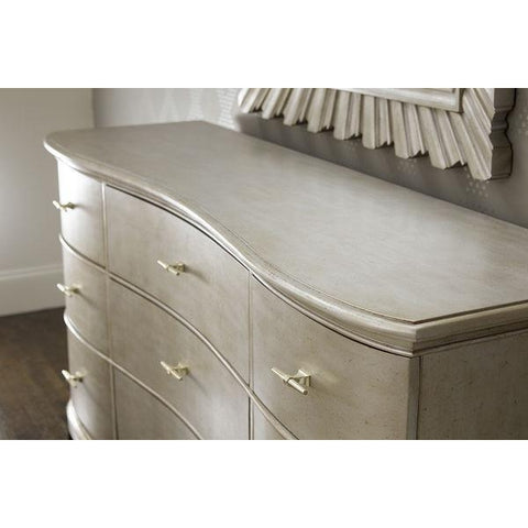 Image of Starlite - Dresser By A.R.T Furniture®