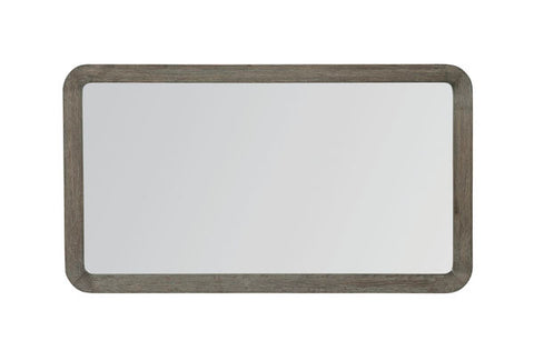 ELEMENTS MIRROR by Caracole®
