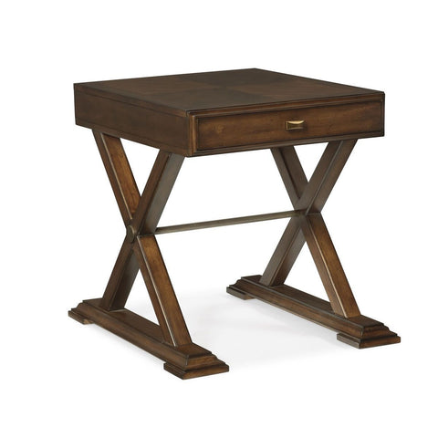 Jayden End Table by Schnadig®