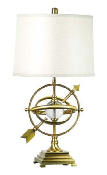DSH-7446 Table lamp