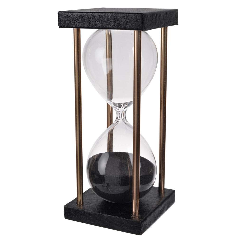 Stanley 15-minute Hourglass