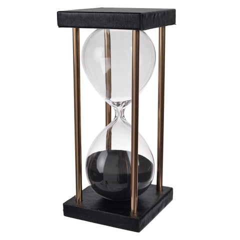 Image of Stanley 15-minute Hourglass