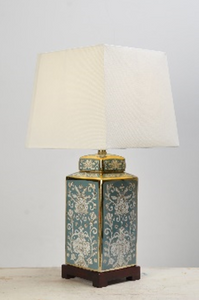 JCO-X11685 Table Lamp