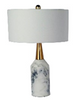 Table Lamp M3115800