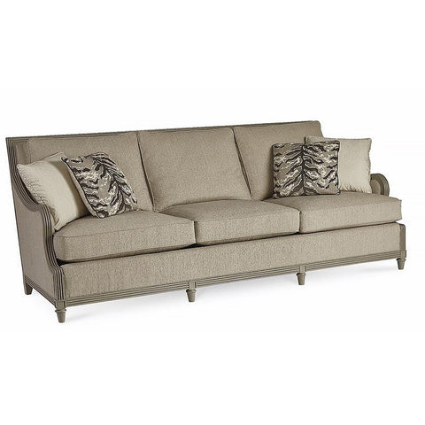 Morrissey Stuart Sofa By A.R.T. Furniture (ON SALE)