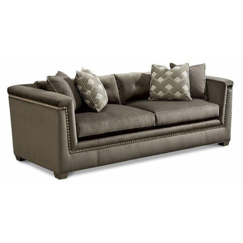 Morrissey Uph -  Mani Sofa By A.R.T. Furniture