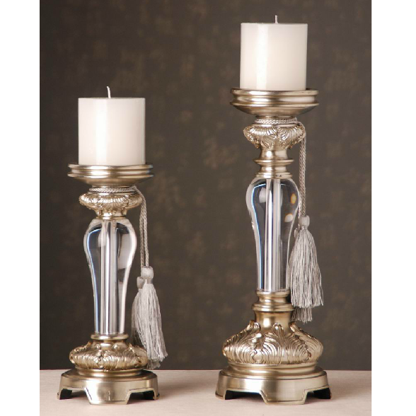 Candle holder HT002