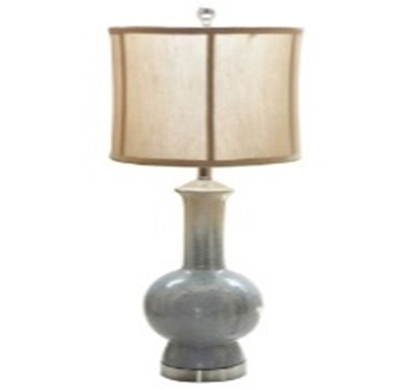 DSH-7429 Table lamp