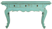3dws console table /BF-60740