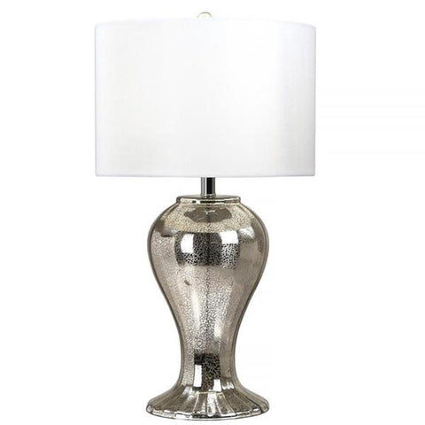 Table Lamp (Type 51)