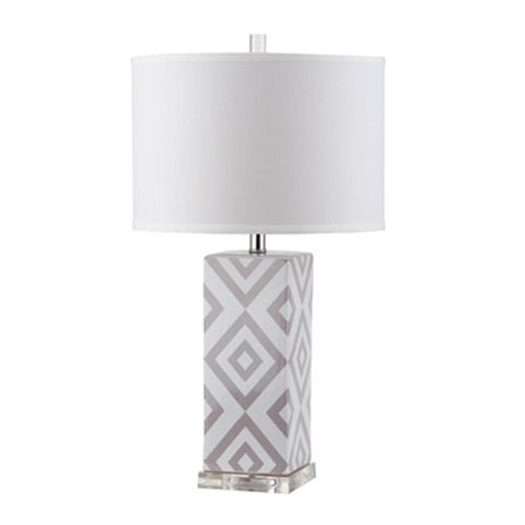 Table Lamp (Type 5)