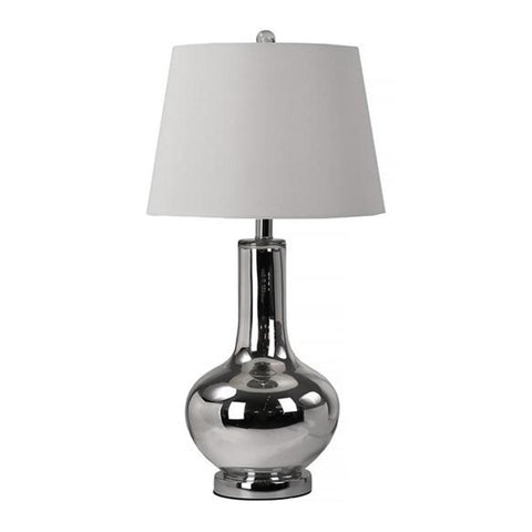 Table Lamp (Type 53)